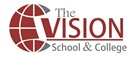 Vision School & College Logo